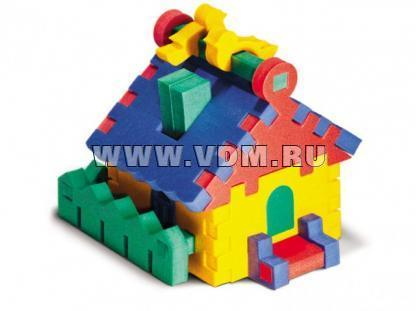 http://shop.vdm.ru/products_pictures/b2685.jpg