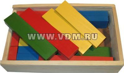 http://shop.vdm.ru/products_pictures/b3241.jpg