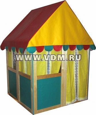 http://shop.vdm.ru/products_pictures/b32686.jpg