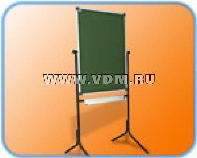 http://shop.vdm.ru/products_pictures/b335.jpg