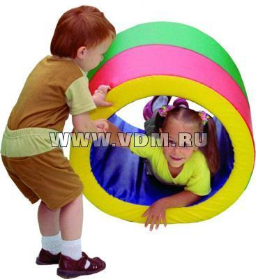 http://shop.vdm.ru/products_pictures/b3390.jpg