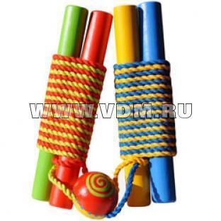 http://shop.vdm.ru/products_pictures/b33908.jpg