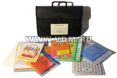 http://shop.vdm.ru/products_pictures/b34145.jpg