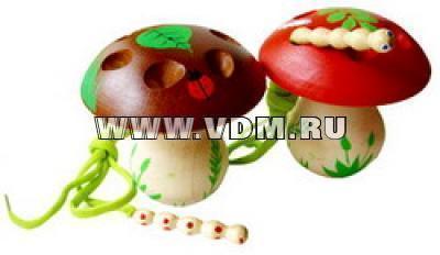 http://shop.vdm.ru/products_pictures/b35426.jpg