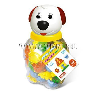 http://shop.vdm.ru/products_pictures/b35519.jpg