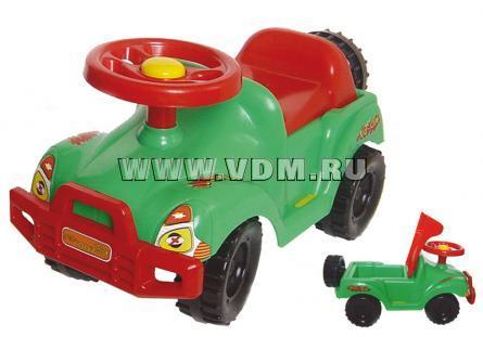 http://shop.vdm.ru/products_pictures/b36881.jpg
