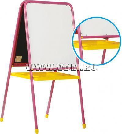 http://shop.vdm.ru/products_pictures/b37936.jpg