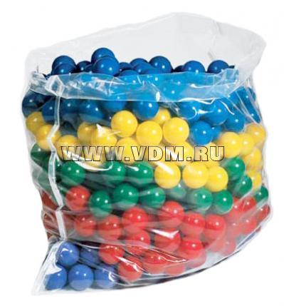 http://shop.vdm.ru/products_pictures/b39925.jpg