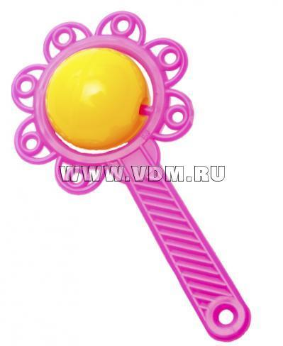 http://shop.vdm.ru/products_pictures/b4049.jpg