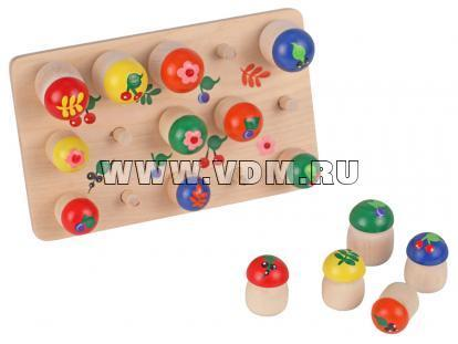http://shop.vdm.ru/products_pictures/b42028.jpg
