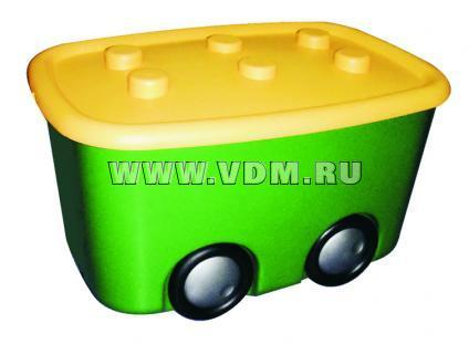 http://shop.vdm.ru/products_pictures/b42197.jpg