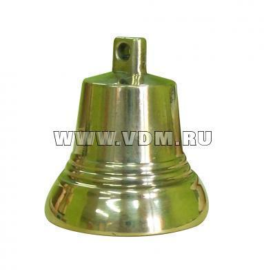http://shop.vdm.ru/products_pictures/b42347.jpg