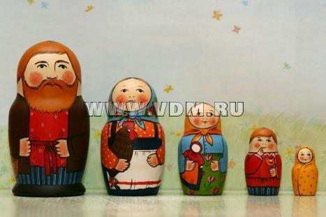 http://shop.vdm.ru/products_pictures/b43571.jpg
