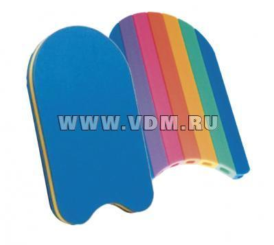 http://shop.vdm.ru/products_pictures/b43951.jpg