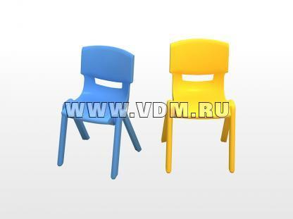 http://shop.vdm.ru/products_pictures/b45123_3.jpg