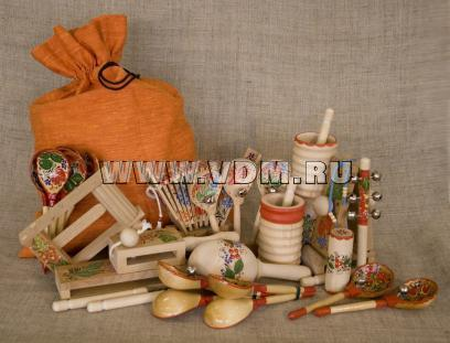 http://shop.vdm.ru/products_pictures/b45490.jpg