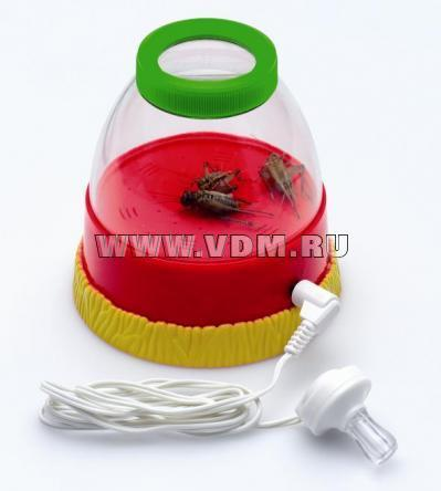 http://shop.vdm.ru/products_pictures/b45723.jpg