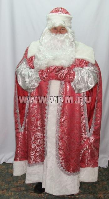 http://shop.vdm.ru/products_pictures/b46779.jpg