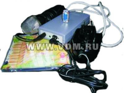 http://shop.vdm.ru/products_pictures/b47543.jpg
