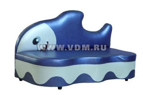 http://shop.vdm.ru/products_pictures/b48062.jpg
