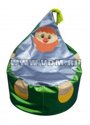 http://shop.vdm.ru/products_pictures/b48483.jpg
