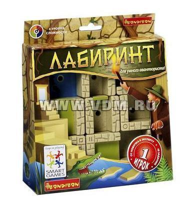 http://shop.vdm.ru/products_pictures/b49458.jpg