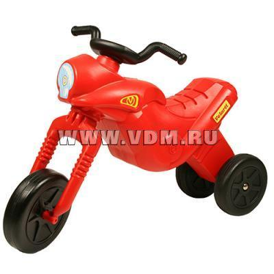 http://shop.vdm.ru/products_pictures/b49597.jpg