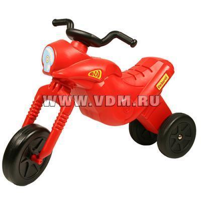 http://shop.vdm.ru/products_pictures/b49597.jpg