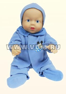 http://shop.vdm.ru/products_pictures/b49809.jpg