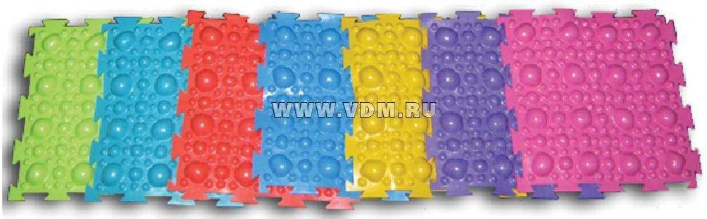 http://shop.vdm.ru/products_pictures/b53496_2.jpg