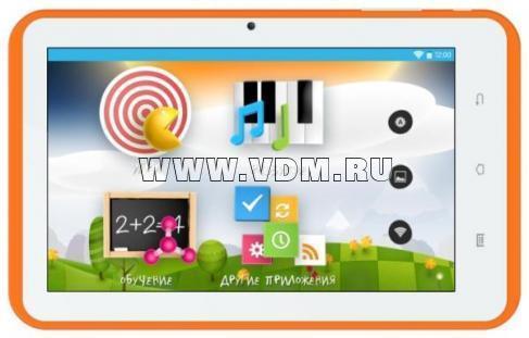 http://shop.vdm.ru/products_pictures/b53822.jpg