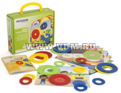 http://shop.vdm.ru/products_pictures/b54184.jpg