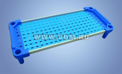 http://shop.vdm.ru/products_pictures/b54283.jpg