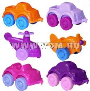 http://shop.vdm.ru/products_pictures/b54624.jpg