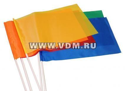 http://shop.vdm.ru/products_pictures/b6758.jpg