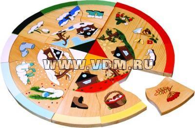 http://shop.vdm.ru/products_pictures/b8332.jpg