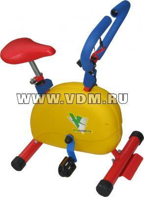 http://shop.vdm.ru/products_pictures/b8630.jpg